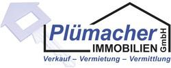 Dirk Plümacher Immobilien